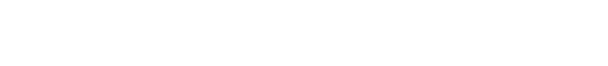 Dentist Fort Lee Caring for Your Toothbrush